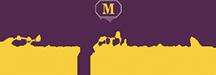 Madjaxson Winery Logo